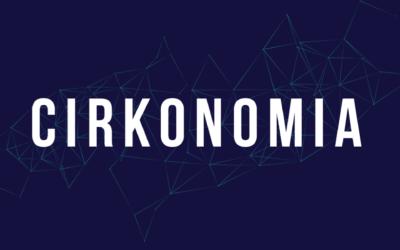 Cirkonomia