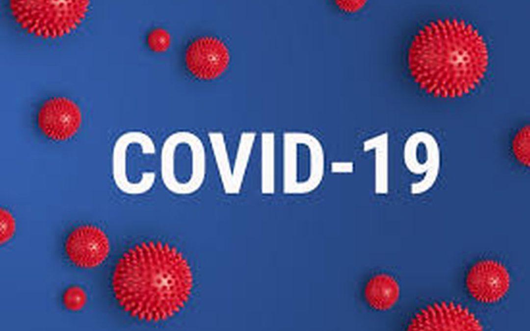 77 raste me COVID-19, shëruar 696, pesë raste të vdekjes