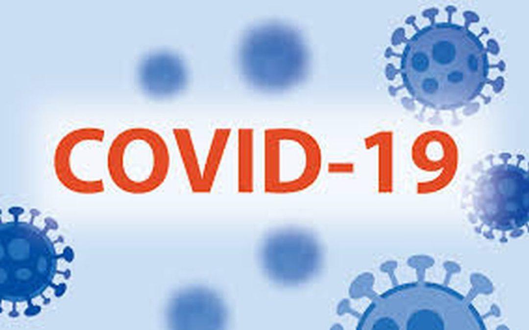 10 raste me COVID-19, shëruar 82, asnjë rast i vdekjes