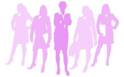 Kosovar women entrepreneurship still limited to small businesses