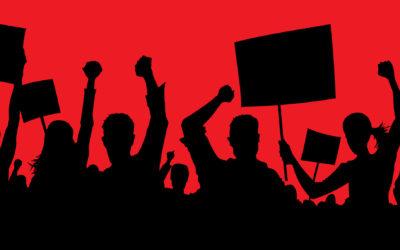 Përfshirja e të rinjve në politikë lë shumë për të dëshiruar